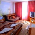 Эконом отдых в Крыму в Щелкино гостиница возле моря